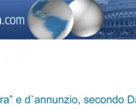 2009-03-17-italianos-Argentina-1