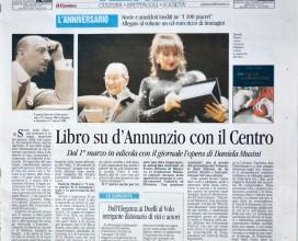 2012-02-24-Il-Centro