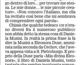 Gardone_Riviera_articolo