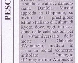 Tutto-Abruzzo-oggi250108