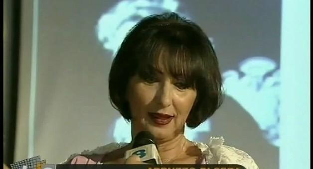 video-ago-2012