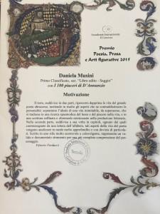 premio-convivio-giardini-naxos
