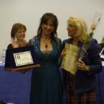 Premio donna Lugano