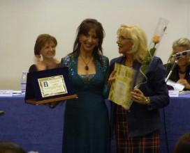 premio-lugano-donna