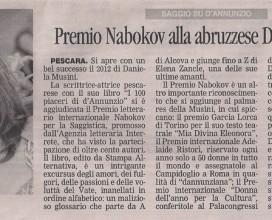 Il_Centro_Premio_Nabokov