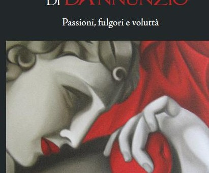 i100-piaceri-cover (1)