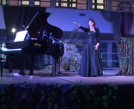 21 luglio 2013 - Aurum - Pescara - Festival Internazionale Dannunziano