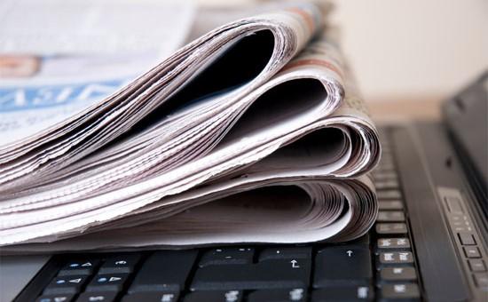 rassegna stampa daniela musini