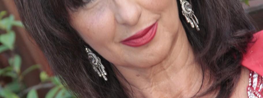 Daniela Musini