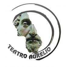Teatro Aurelio Roma