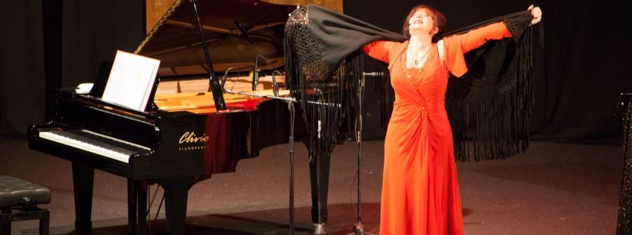 Lo-spettacolo-di-Daniela-Musini-per-lAgbe-Auditorium-Flaiano-Pescara-9-dicembre-20132