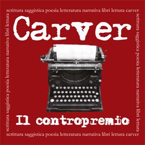 premio carver