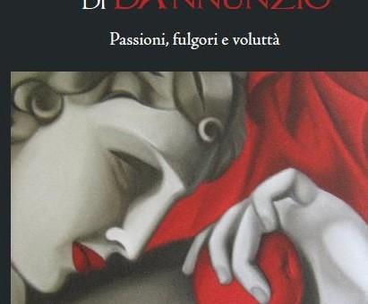 100-piaceri-cover-411x340