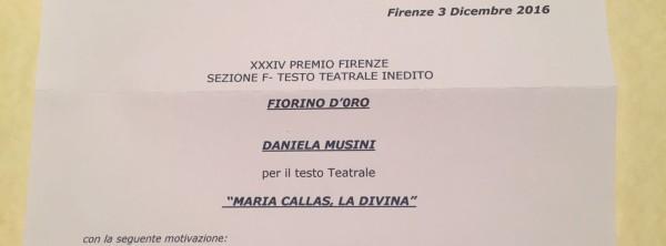 daniela-musini-si-aggiudica-ledizione-2016-del-premio-firenze-sezione-testo-teatrale-inedito