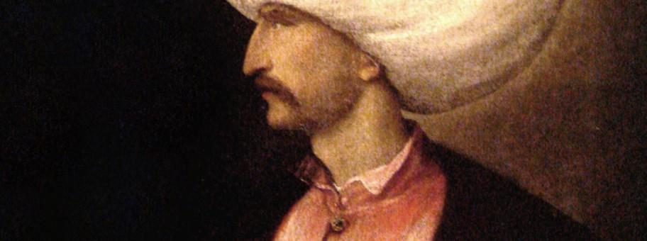 Suleiman_the_Magnificent_of_the_Ottoman_Empire