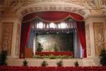 Teatrino di Corte Monza