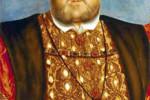 Enrico_VIII_Tudor