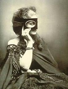 Contessa Oldani