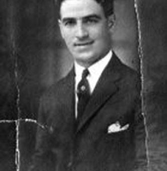 Vincenzo Pelliccione