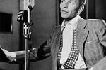 251px-Frank_Sinatra_by_Gottlieb_c1947