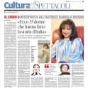 Quotidiano Il Centro _ Mercoledì 28 ottobre