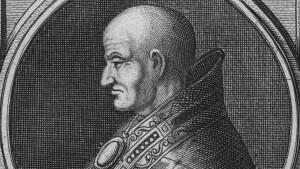 Sergio III