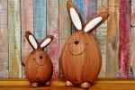 Easter Musini 2