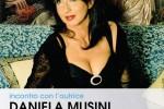Daniela Musini Città Sant'Angelo