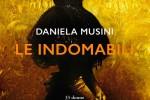 Le Indomabili